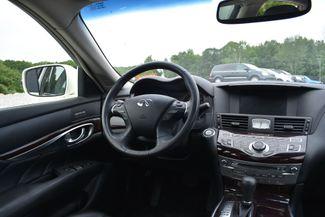 2012 Infiniti M37x Naugatuck, Connecticut 15