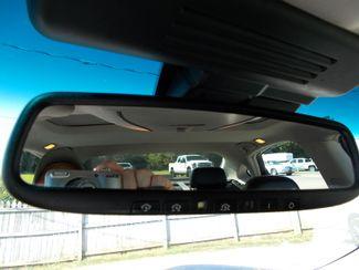 2012 Infiniti M37 Shelbyville, TN 27