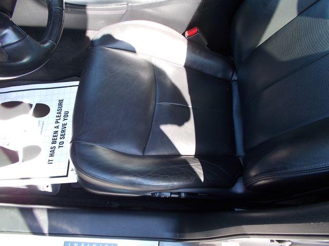 2012 Infiniti M37 Shelbyville, TN 20