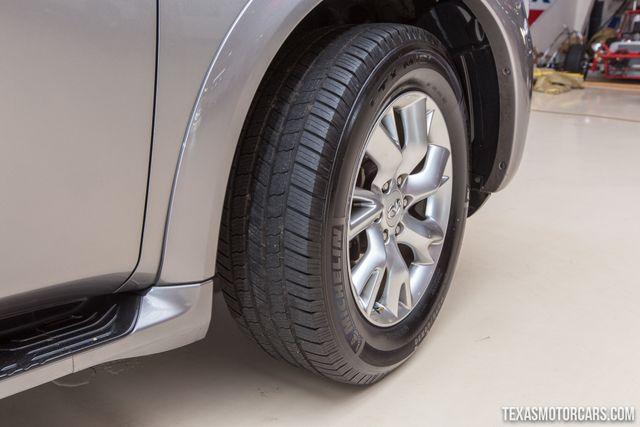 2012 Infiniti QX56 7-passenger in Addison Texas, 75001