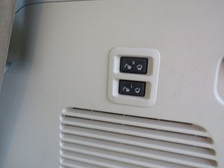 2012 Infiniti QX56 7-passenger Batesville, Mississippi 44