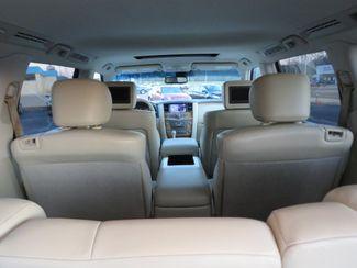 2012 Infiniti QX56 7-passenger Batesville, Mississippi 42