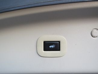 2012 Infiniti QX56 7-passenger Batesville, Mississippi 43