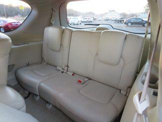 2012 Infiniti QX56 7-passenger Batesville, Mississippi 33