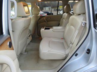 2012 Infiniti QX56 7-passenger Batesville, Mississippi 31