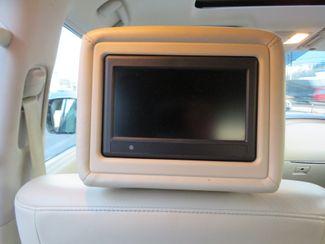 2012 Infiniti QX56 7-passenger Batesville, Mississippi 32