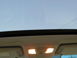 2012 Infiniti QX56 7-passenger Batesville, Mississippi 28