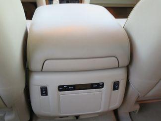 2012 Infiniti QX56 7-passenger Batesville, Mississippi 29