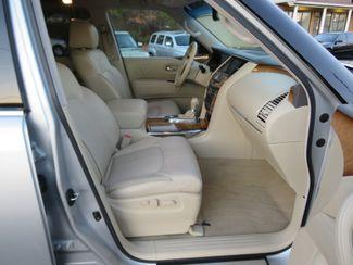 2012 Infiniti QX56 7-passenger Batesville, Mississippi 39