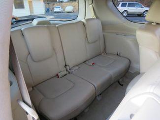 2012 Infiniti QX56 7-passenger Batesville, Mississippi 37