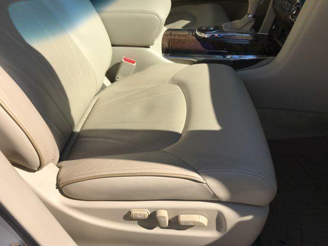 2012 Infiniti QX56 8-passenger in Carrollton, TX 75006