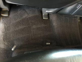 2012 Infiniti QX56 8-passenger LINDON, UT 12