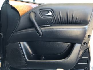 2012 Infiniti QX56 8-passenger LINDON, UT 17