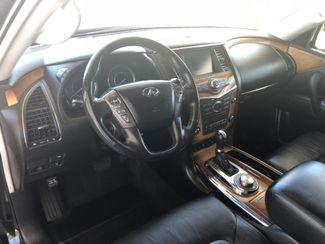 2012 Infiniti QX56 8-passenger LINDON, UT 6
