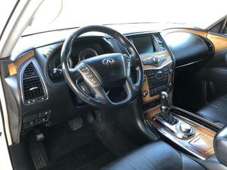 2012 Infiniti QX56 7-passenger LINDON, UT 13