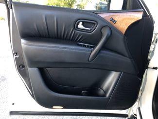 2012 Infiniti QX56 7-passenger LINDON, UT 16