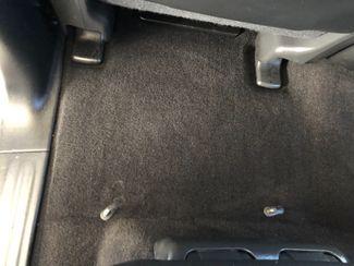 2012 Infiniti QX56 7-passenger LINDON, UT 19