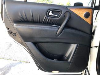 2012 Infiniti QX56 7-passenger LINDON, UT 21