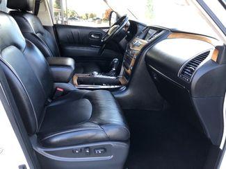 2012 Infiniti QX56 7-passenger LINDON, UT 22