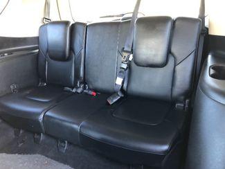 2012 Infiniti QX56 7-passenger LINDON, UT 23
