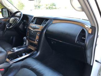 2012 Infiniti QX56 7-passenger LINDON, UT 26