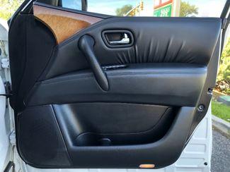 2012 Infiniti QX56 7-passenger LINDON, UT 27