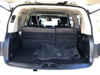 2012 Infiniti QX56 7-passenger LINDON, UT 32