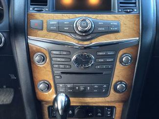 2012 Infiniti QX56 7-passenger LINDON, UT 38