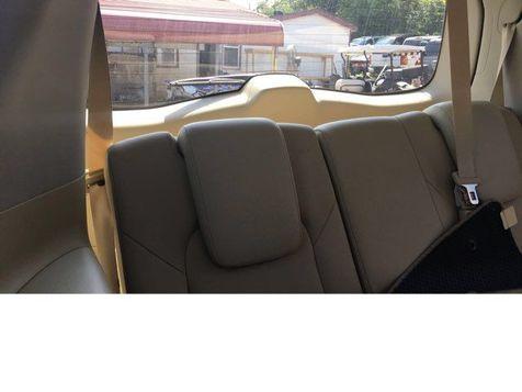 2012 Infiniti QX56 7-passenger   Little Rock, AR   Great American Auto, LLC in Little Rock, AR