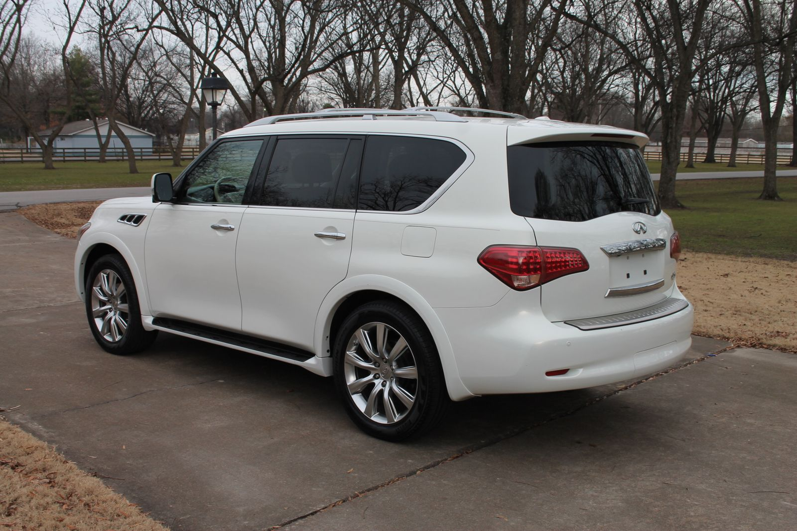 2012 Infiniti Qx56 7 Passenger Price Used Cars Memphis Hallum 55 Nissan Outboard Wiring Harness Motors Citystatezip In