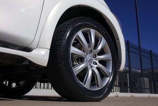 2012 Infiniti QX56 1-Owner * AWD * Tech Pkg * TOURING * 22s * THEATER Plano, Texas 41