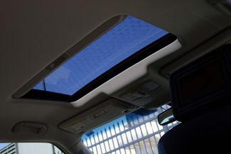 2012 Infiniti QX56 1-Owner * AWD * Tech Pkg * TOURING * 22s * THEATER Plano, Texas 9