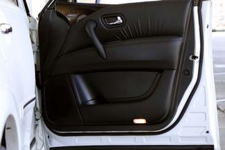 2012 Infiniti QX56 1-Owner * AWD * Tech Pkg * TOURING * 22s * THEATER Plano, Texas 45