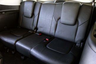 2012 Infiniti QX56 1-Owner * AWD * Tech Pkg * TOURING * 22s * THEATER Plano, Texas 17