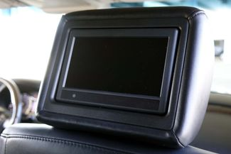 2012 Infiniti QX56 1-Owner * AWD * Tech Pkg * TOURING * 22s * THEATER Plano, Texas 19