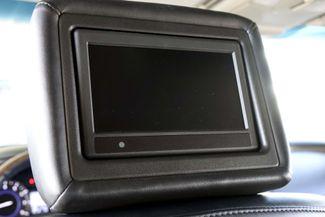 2012 Infiniti QX56 1-Owner * AWD * Tech Pkg * TOURING * 22s * THEATER Plano, Texas 18