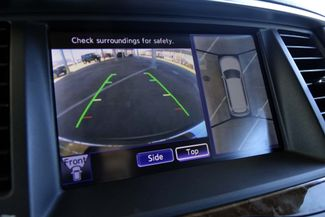 2012 Infiniti QX56 1-Owner * AWD * Tech Pkg * TOURING * 22s * THEATER Plano, Texas 22
