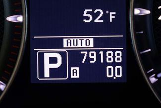 2012 Infiniti QX56 1-Owner * AWD * Tech Pkg * TOURING * 22s * THEATER Plano, Texas 51