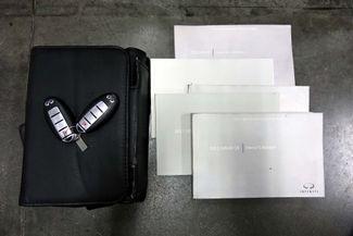 2012 Infiniti QX56 1-Owner * AWD * Tech Pkg * TOURING * 22s * THEATER Plano, Texas 50