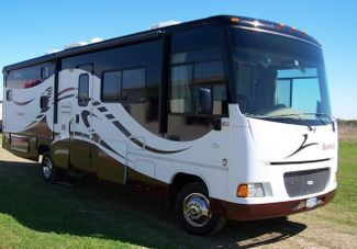 2012 Itasca FOR RENT 33' Double Slide with Bunks in Katy (Houston) TX, 77494