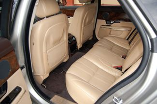 2012 Jaguar XJ Charlotte, North Carolina 10