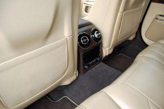 2012 Jaguar XJ Charlotte, North Carolina 12