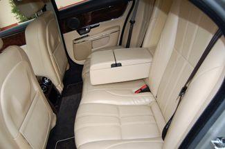 2012 Jaguar XJ Charlotte, North Carolina 13