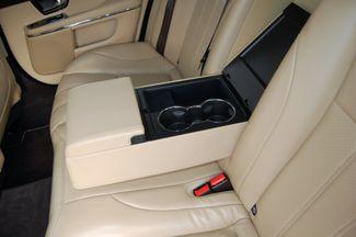 2012 Jaguar XJ Charlotte, North Carolina 14