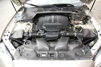 2012 Jaguar XJ Charlotte, North Carolina 33