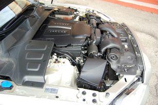 2012 Jaguar XJ Charlotte, North Carolina 34