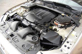 2012 Jaguar XJ Charlotte, North Carolina 35