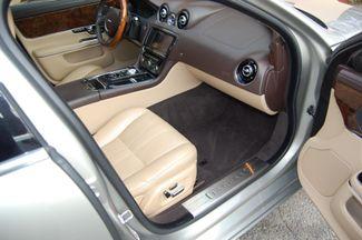 2012 Jaguar XJ Charlotte, North Carolina 16