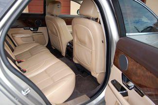2012 Jaguar XJ Charlotte, North Carolina 19