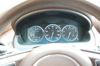 2012 Jaguar XJ Charlotte, North Carolina 29